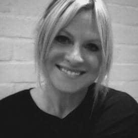 Gemma Went, UK Digital Marketing and Social Media Consultant