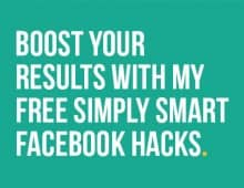 BLAST YOUR FACEBOOK RESULTS WITH THESE HACKS