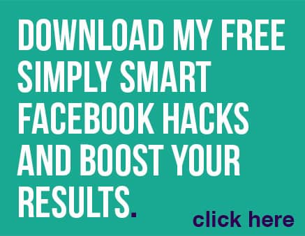 facebook tips and hacks=