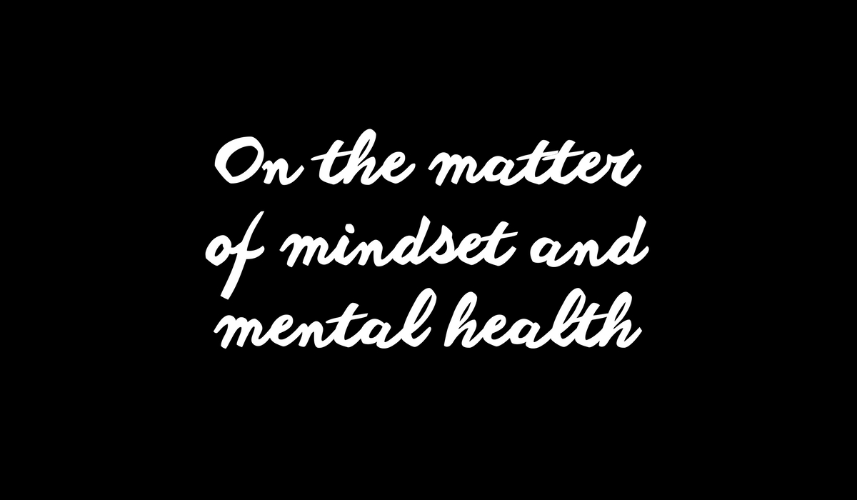 the mental mindset of the virginia Coming soon when simple adversities interfere with your wellness, trust mindset of richmond, virginia, to simplify your routine with compassionate mental health and counseling services our company will send someone to you or provide minimal transportation, and effectively coordinate with your medical care providers.