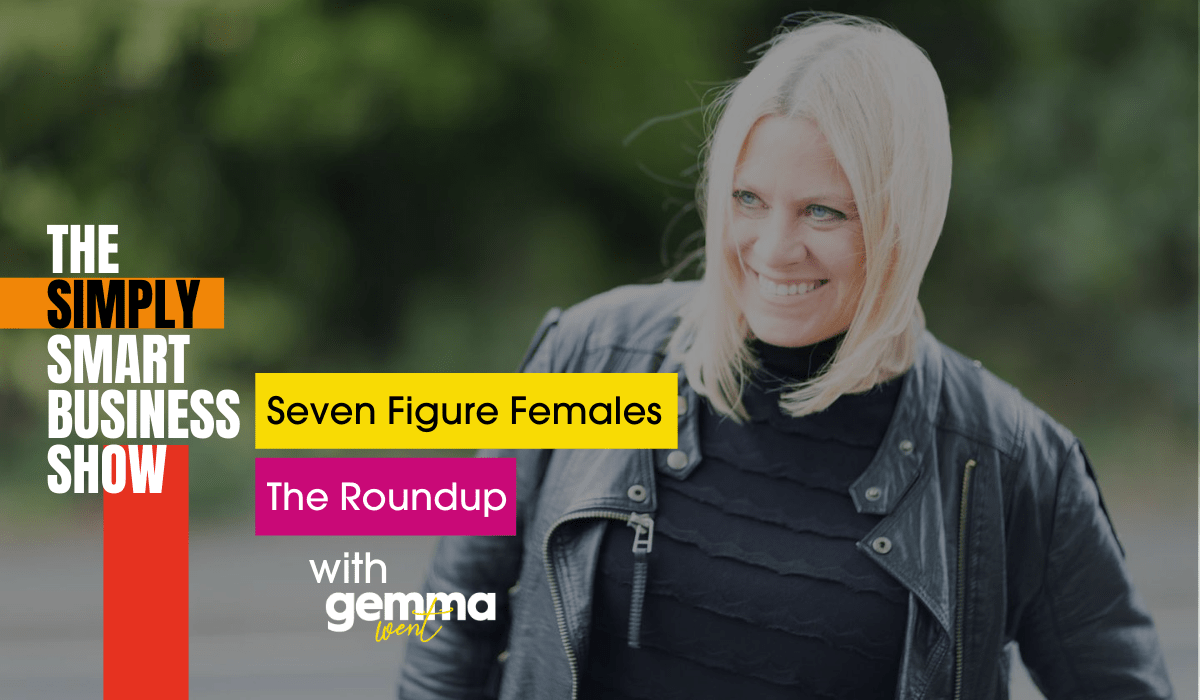 How to make seven figures
